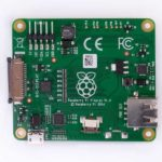 raspberry-pi-official-display-04