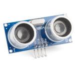 15569-Ultrasonic_Distance_Sensor_-_HC-SR04-01a