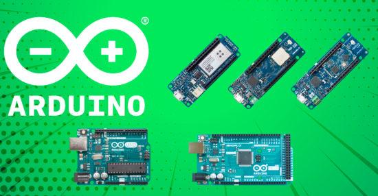 Arduino_banner-550x286
