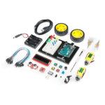 14418-SparkFun_Inventor_s_Kit_for_Arduino_Uno_-_v4.0-01