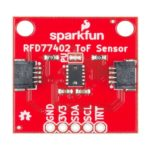 14539-SparkFun_Distance_Sensor_Breakout_-_RFD77402__Qwiic_-01