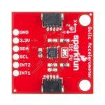 14587-SparkFun_Accelerometer_Breakout_-_MMA8452Q__Qwiic_-01