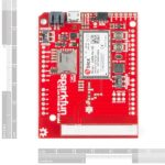 14997-SparkFun_LTE_CAT_M1_NB-IoT_Shield_-_SARA-R4-01
