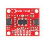 15083-SparkFun_Qwiic_Twist_-_RGB_Rotary_Encoder_Breakout-01