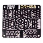 Dum_HAT_1_of_2_1024x1024