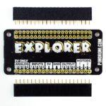 Explorer_pHAT_1024x1024