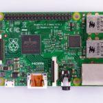 Raspberry-Pi-2-1-1621×1080