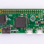 Raspberry-Pi-Zero-no_wireless
