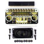 Speaker_pHAT_4_of_6_1024x1024