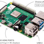 raspberry-pi-4-hero-alt